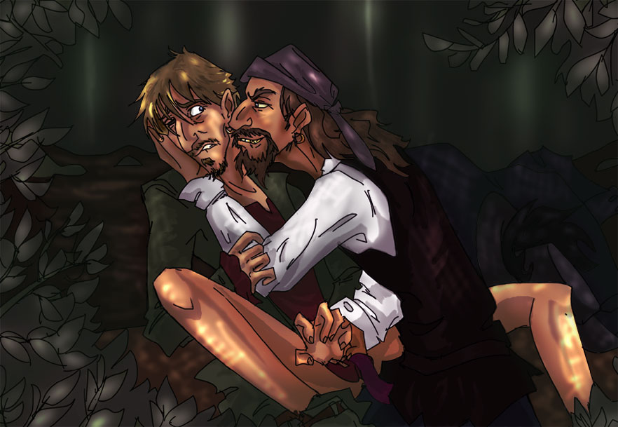 of in caribbean pirates the calypso Fire emblem geneology of the holy war