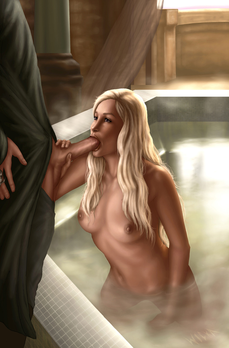game tits of thrones melisandre Breath of fire 3 gaist