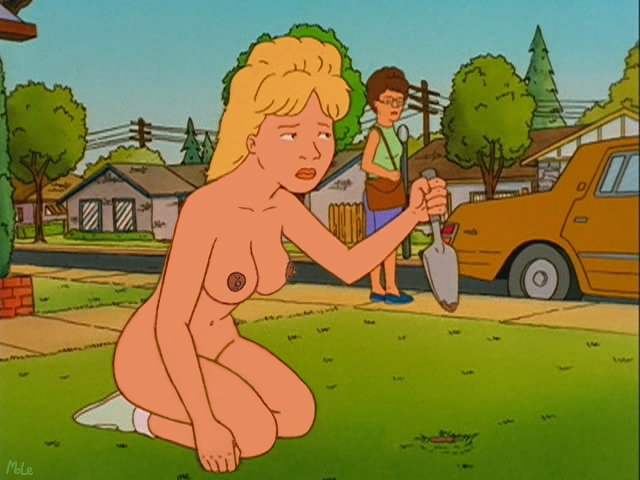 comics king of hill the xxx Family guy meg and lois porn