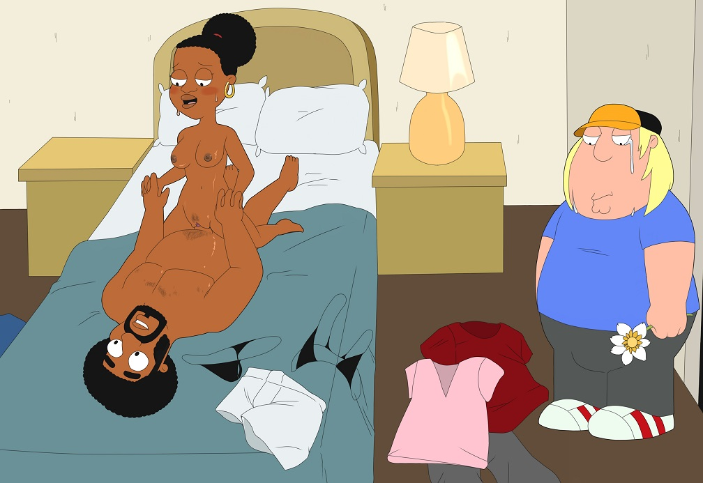 guy family lois griffin porn The proud family gross sisters