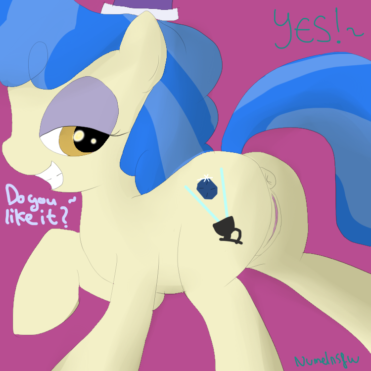 my little pony shores sapphire A song of ice and fire varys