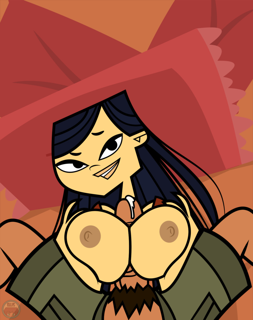 total drama the ridonculous race porn F is for family cutie pie