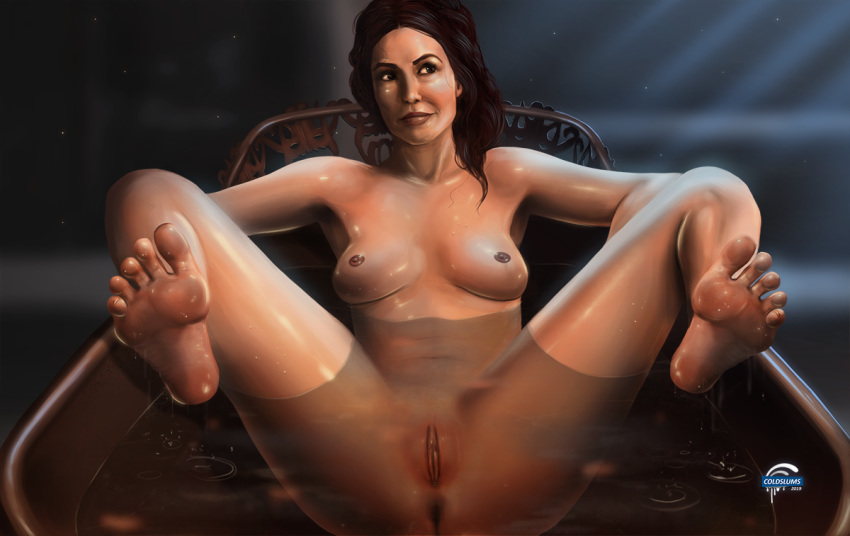 thrones game tits of melisandre Five nights at freddy's 4 porn