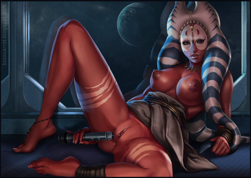 shaak star nude ti wars How to get to don pianta