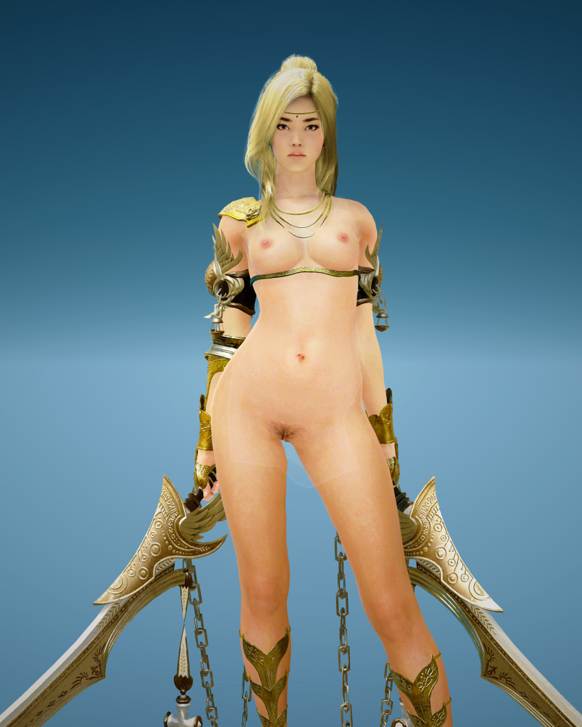 black desert nude patch online Conker live and reloaded rom